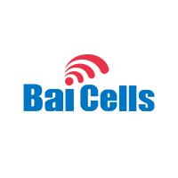 BaiCells