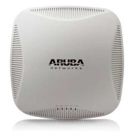 Aruba Networks IAP-225-US 220 Series Aruba Instant AP, Dual-Band 802 11ac